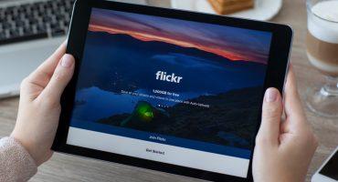 Flickr eliminará las fotografías de tu cuenta pero aquí te decimos cómo salvarlas