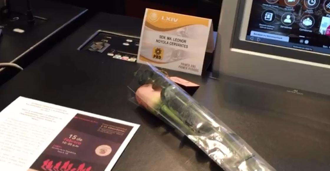flores-senado-prd-romanticos-mancera