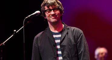 ¡Graham Coxon regresará a la CDMX para dar un concierto!