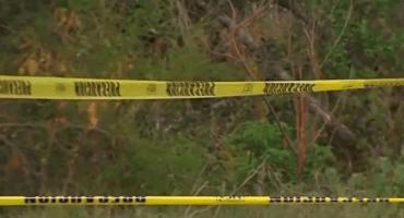 Van 69 cuerpos hallados en 49 fosas clandestinas en Colima