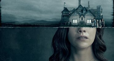 'The Haunting of Hill House' anuncia nueva temporada con una historia diferente