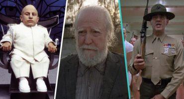¿Por qué algunos fans están molestos con el 'In Memoriam' de los Oscar?