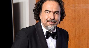 Alejandro González Iñárritu será presidente del jurado en Festival de Cannes