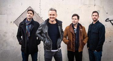 Nuestras plegarias han sido escuchadas: ¡Keane confirma que ya está trabajando en nuevo disco!