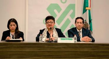 Linchamiento en Xochimilco se desencadenó por un rumor, dice PGJCDMX