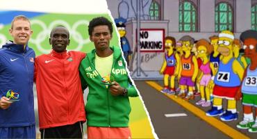 Juegos Olímpicos de París 2024 mezclaría a aficionados y atletas en el maratón