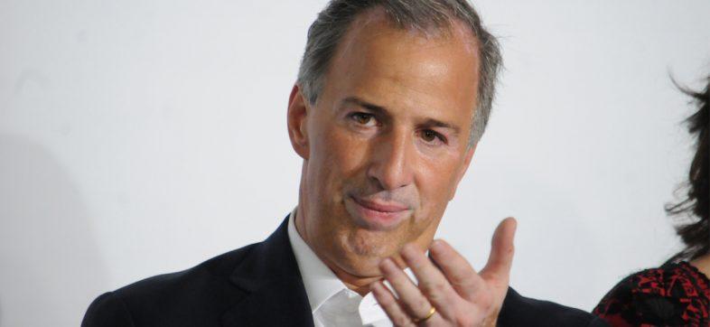 Meade tiene nueva chamba: será miembro del Consejo de Administración de HSBC