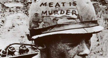 Meat is Murder: 33 años del primer y único éxito comercial de The Smiths