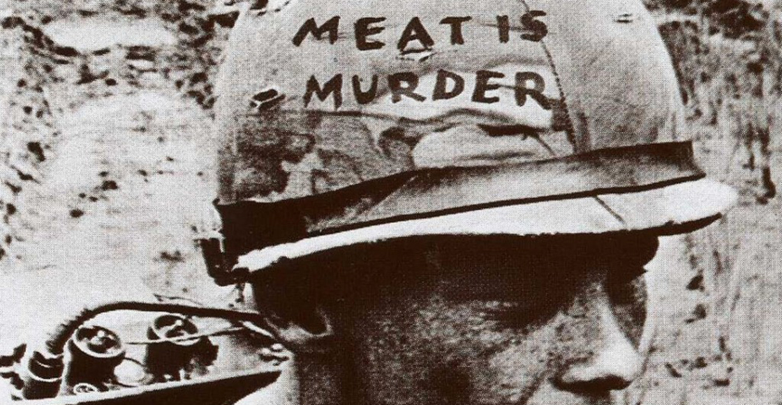 Meat is Murder: 33 años del primer y único éxito comercial de The Smiths