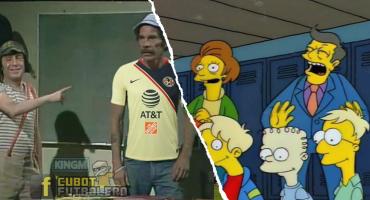 La inversión del Ame por Nico Castillo dejó una millonaria producción de memes