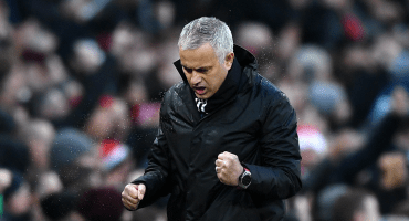 El despido de Mourinho costó 22 millones de euros al Manchester United