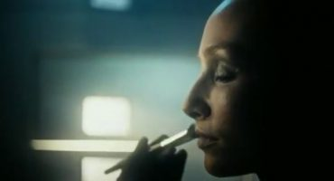 #NiUnaMenos el poderoso comercial de Avon contra los feminicidios