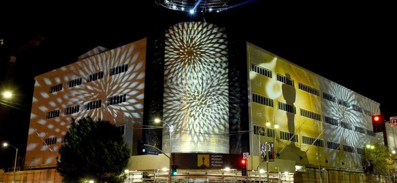 ¡El Academy Museum of Motion Pictures ya es una realidad e iniciará con exposiciones de Hayao Miyazaki!