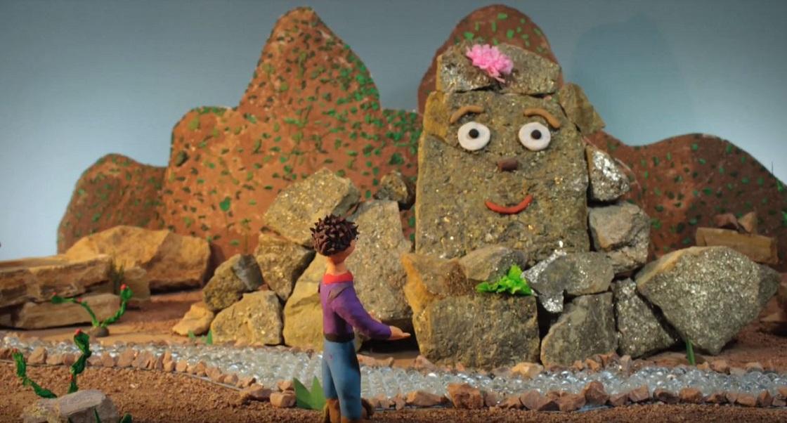 'Nita la Minita': El corto hecho por niños mexicanos qué está nominado por dos festivales de España