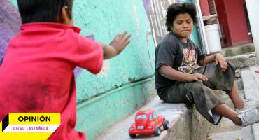 Geekonomía: ¿Qué no ven (ni veían) las élites mexicanas?