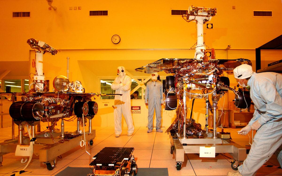opportunity-rover-marte-construcción.jpg