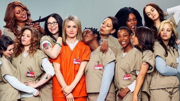 Estas son las series más caras de Netflix