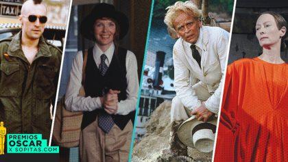 Estas son las mejores colaboraciones entre actores y directores en la historia del cine