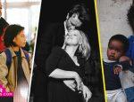 Estos son los filmes que compiten para Película Extranjera en los Oscar 2019