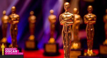 Los Premios Oscar siempre sí transmitirán todas las categorías existentes