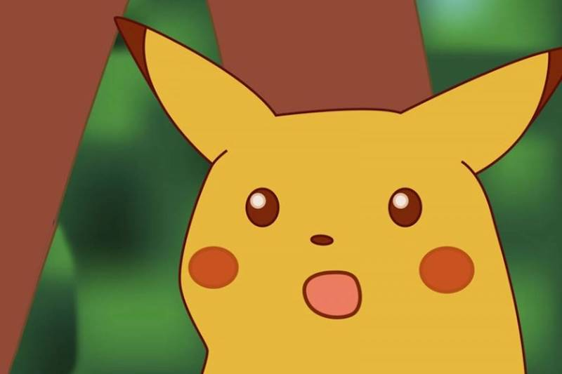 pikachu-meme-sorprendido