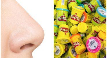 Huele a dinero: Play-Doh se convierte en la primera marca olfativa registrada en México