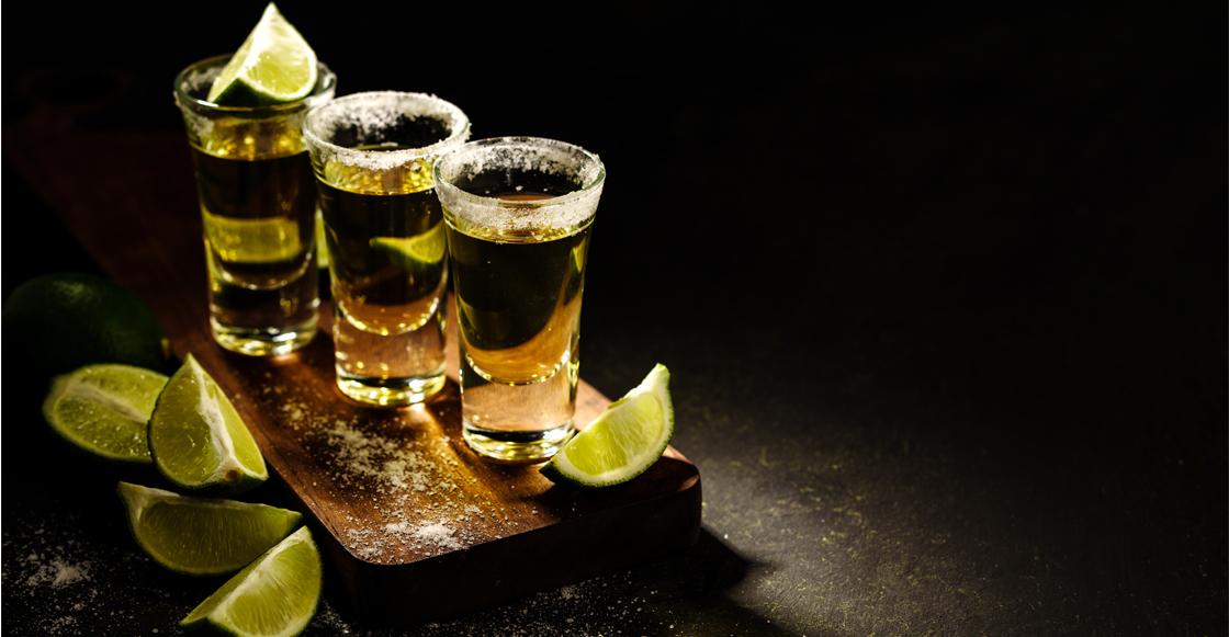 ¡Wow! Protegen al tequila mexicano contra imitaciones en Europa