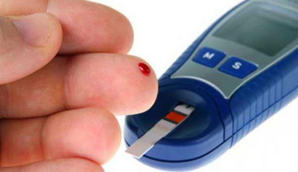 ¿Diabetes? Estamos por decirle adiós a las inyecciones de insulina