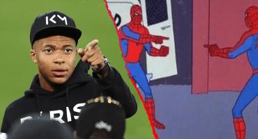 El PSG tiene en la mira a un niño de 11 años, su nombre es Kylian Mbappé 😱