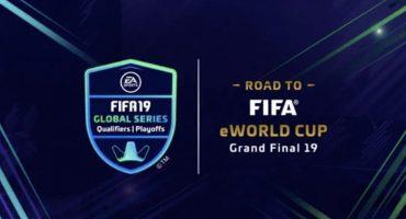 ¿Qué es la eNations Cup, el torneo de videojuegos oficial de la FIFA?