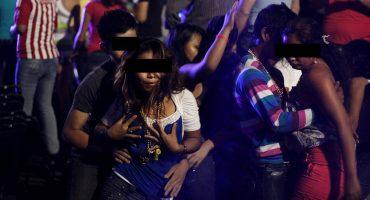 *A Aleks Syntek le gusta esto*: Buscan prohibir el reggaetón en escuelas públicas de Tabasco