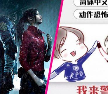 Puro plan con maña: Así vende China los videojuegos prohibidos por el gobierno