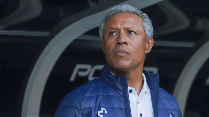 ¡Morelia busca DT! Roberto Hernández, el quinto estratega cepillado del Clausura 2019