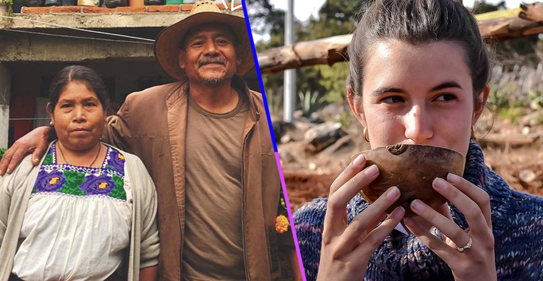 Rutopía: El nuevo AirBnb mexicano para hospedarte y conocer el ecoturismo rural en México