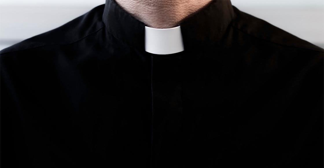 El Episcopado Mexicano ha suspendido a 152 sacerdotes por pederastia