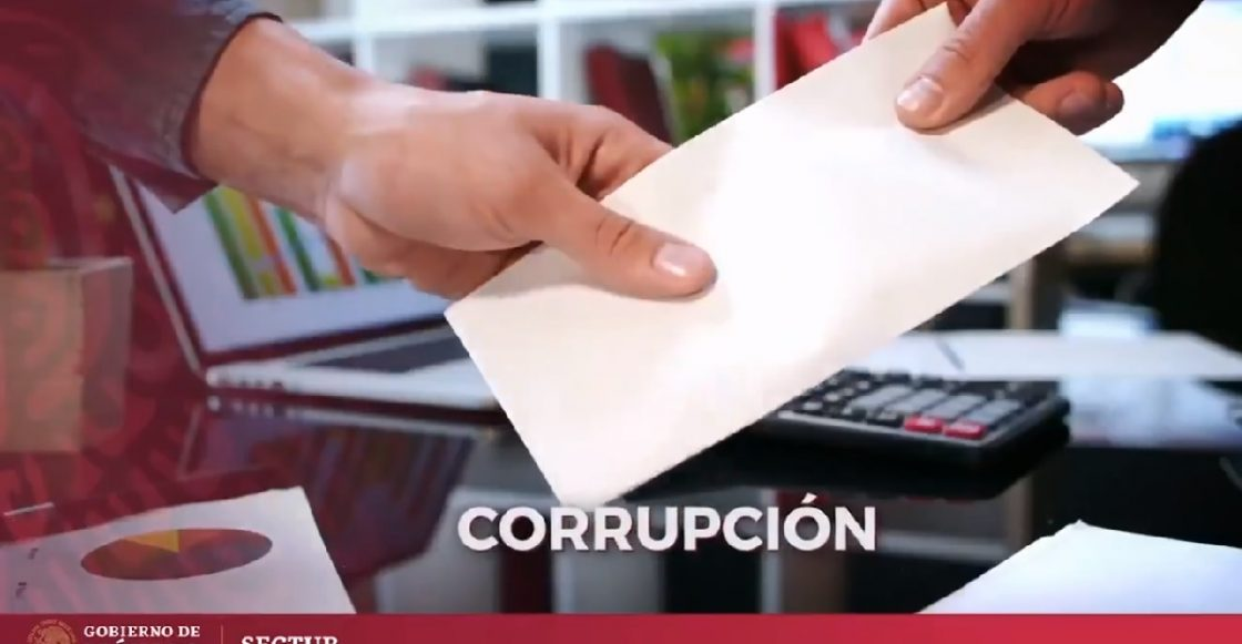 Video Sectur