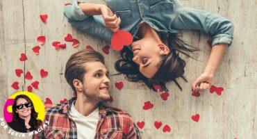 Sofía Macías dice: San Apuestín y el reto para ahorrar dinero en pareja