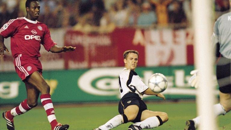 Anfield, la pesadilla del Bayern Múnich cuando se enfrenta al Liverpool