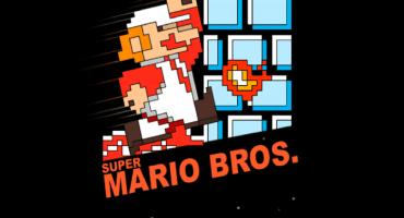 ¿Por qué esta copia sin abrir de Super Mario Bros. cuesta más de 100 mil dólares?