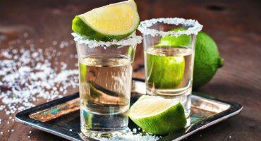 Elixir de la juventud: Este tequila te mantiene joven y bello