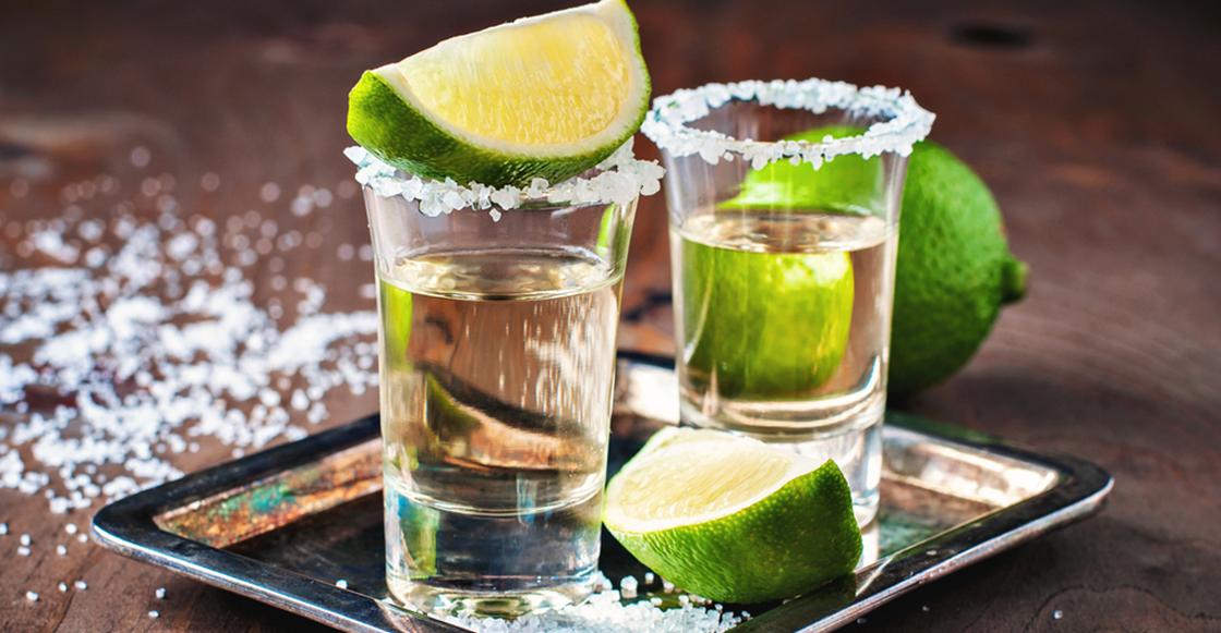 ¿Tequila que no te envejece? Sí, es real y fue desarrollado en la Universidad de Colima