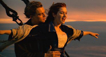 James Cameron revela la escena que Leonardo DiCaprio odió hacer en 'Titanic'