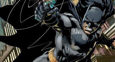 ¡La UNAM celebrará los 80 años de Batman con mesas de diálogo y proyecciones!