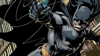¡La UNAM celebrará los 80 años de Batman con proyecciones y mesas de diálogo!