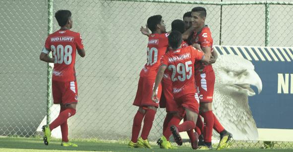 Revelan nuevo caso de abuso sexual de Ángel Fuentes a futbolistas en Veracruz