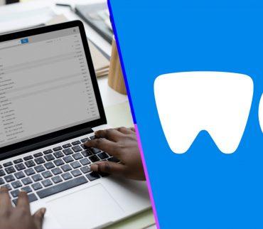 Correos falsos de WeTransfer, la nueva forma de robar información de usuarios