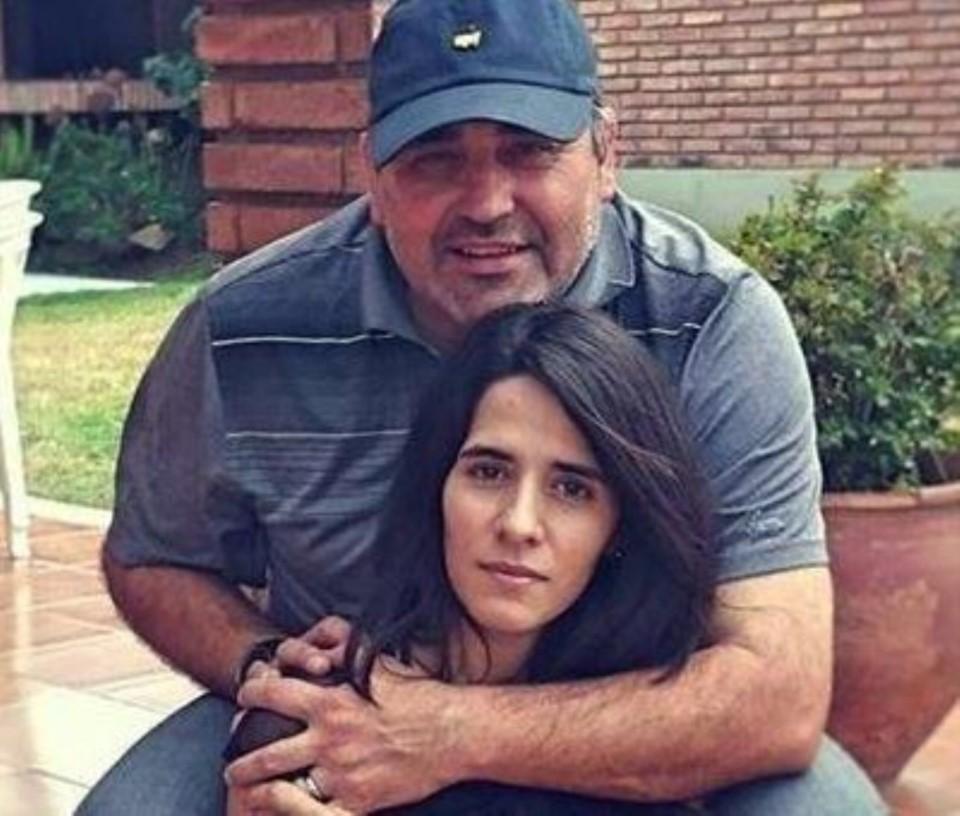 Vincularon a proceso al presunto acosador sexual de jóvenes canteranos del Veracruz