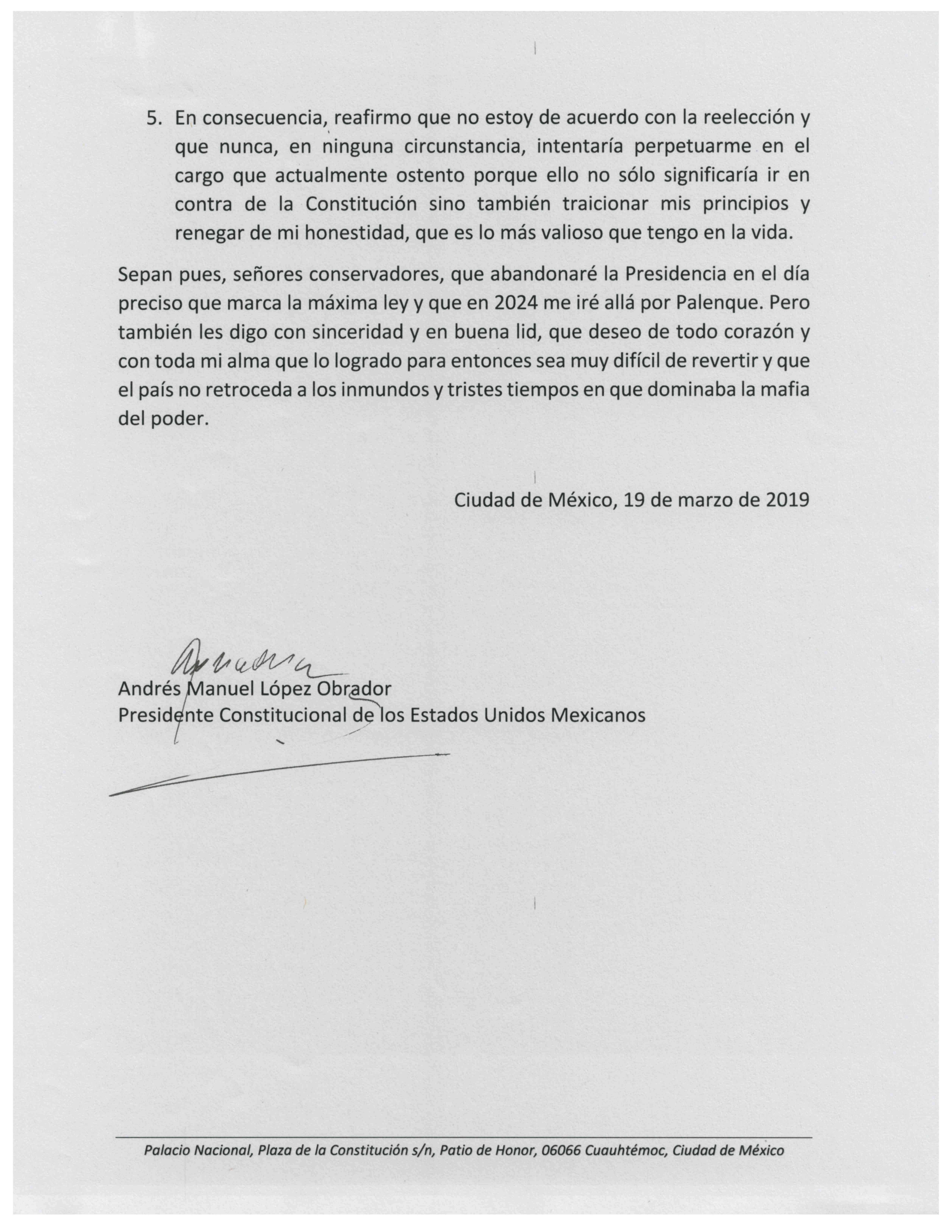 AMLO-compromiso-no-mandato-firma-02