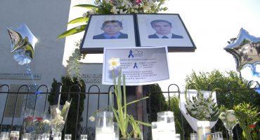 Estado se disculpará por asesinato de jóvenes del Tec de Monterrey perpetrado por militares