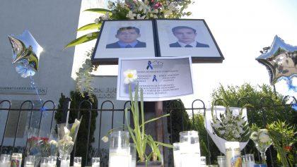 Sin justicia: A 10 años del asesinato de estudiantes del Tec de Monterrey